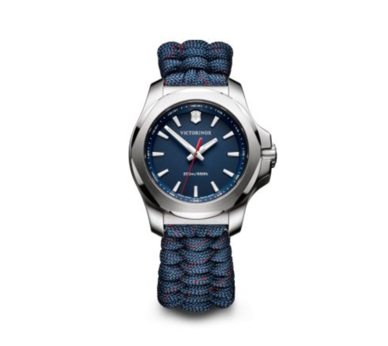 I.N.O.X. V by Victorinox Swiss Army