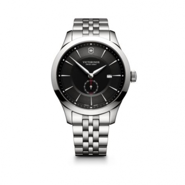 Alliance by Victorinox Swiss Army