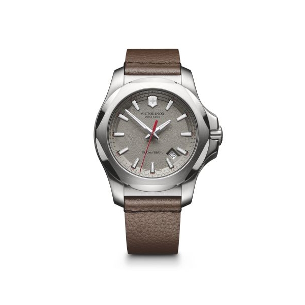 I.N.O.X. by Victorinox Swiss Army