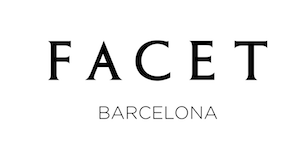 Facet Barcelona - From bold, stylish and fashionable trends to classic collections, Facet Barcelona provides retailers with a wide range of ite...