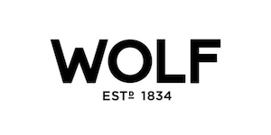 Wolf 1834 - FIVE GENERATIONS OF PERFECTING A CRAFT