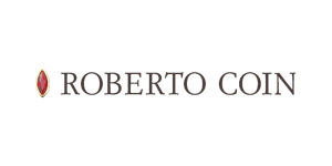 Cento by Roberto Coin - The world's ultimate 100-facet diamond captures opulent beauty through light reflections to create an exceptionally high degr...
