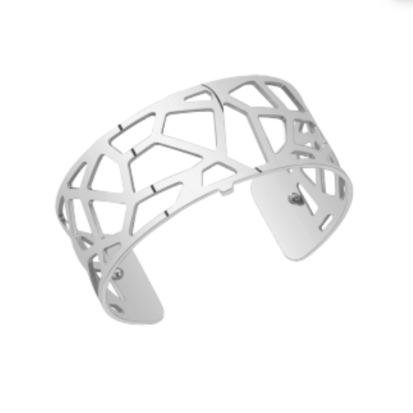 Girafe Cuff Bracelet by Les Georgettes